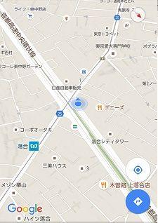 東京メトロ東西線16