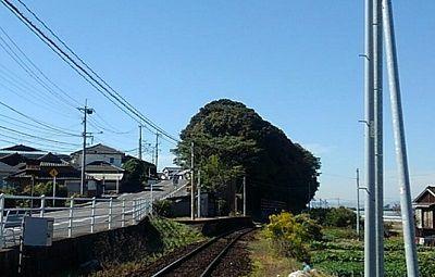 島原鉄道a26