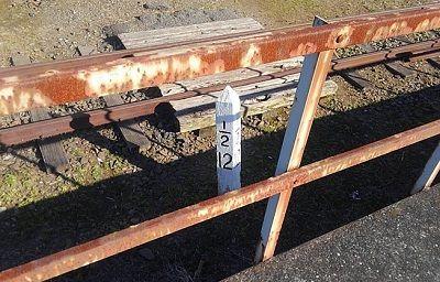 小湊鉄道73