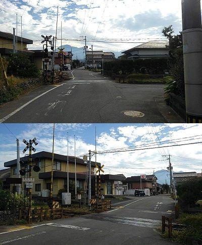 島原鉄道b17