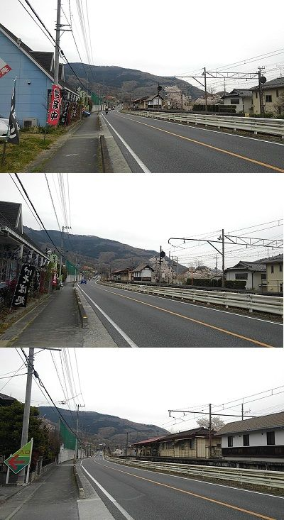 秩父鉄道c13