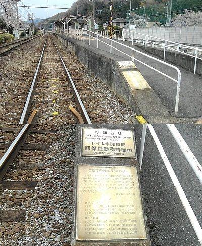 秩父鉄道c23