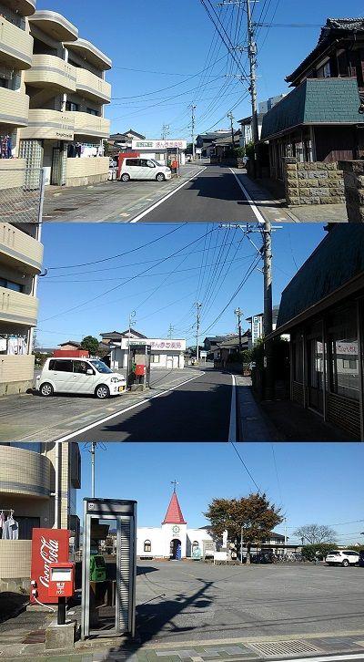 島原鉄道a04