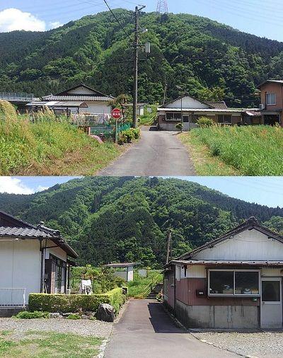 長良川鉄道a15
