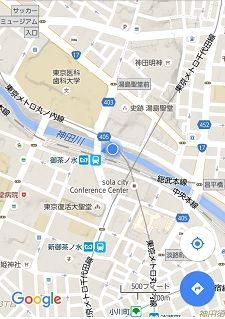 東京メトロ丸の内線74