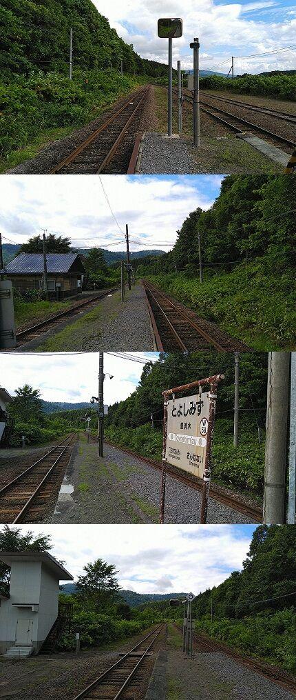 宗谷本線02_a42