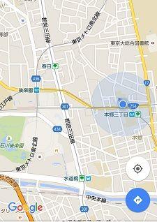 都営大江戸線14