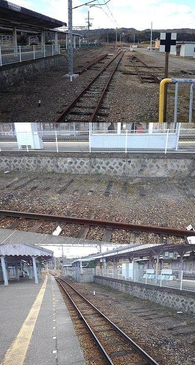 伊賀鉄道13