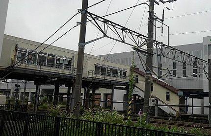 いさりび鉄道08