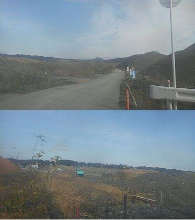 気仙沼線43