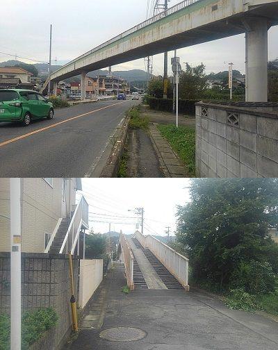 下津井電鉄60