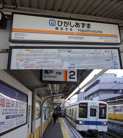 東武亀戸線08