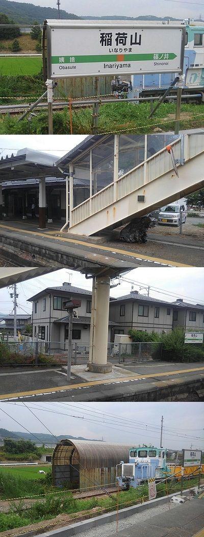 篠ノ井線43