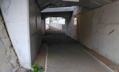 錦川鉄道73