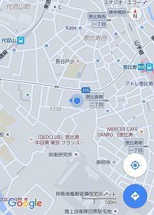 東京メトロ日比谷線39