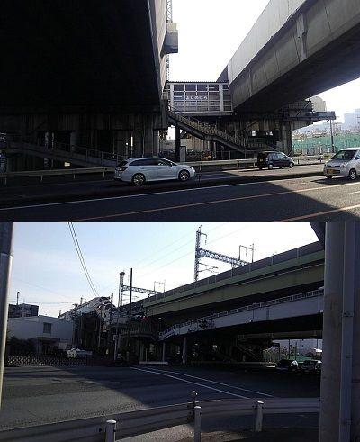 埼玉新都市交通伊奈線56