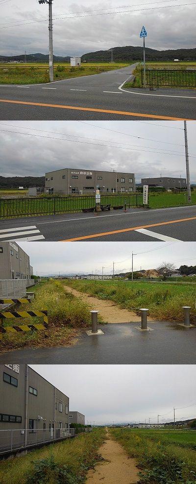 三木鉄道三木線53