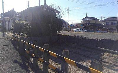 小湊鉄道63