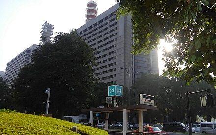 東京メトロ有楽町線83