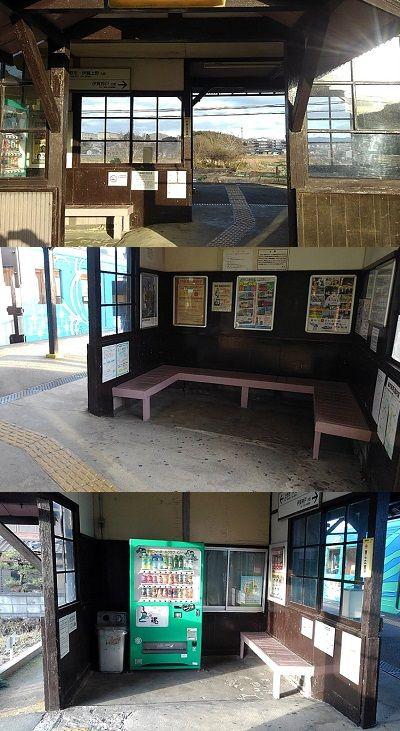 伊賀鉄道68