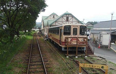 明知鉄道29