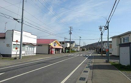日高本線b69