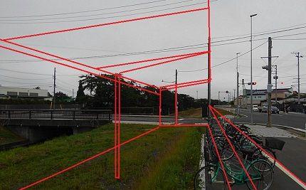 十和田観光電鉄34