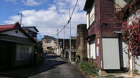 京王御陵線13