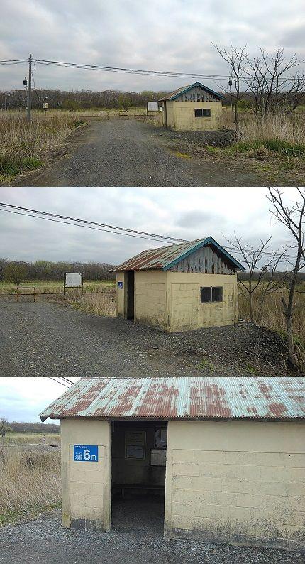 日高本線44