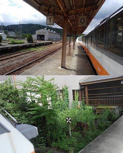 のと鉄道七尾線32
