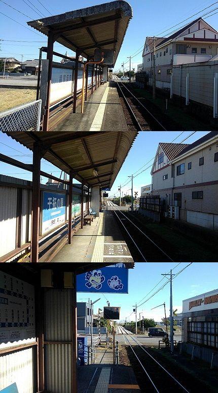 島原鉄道64