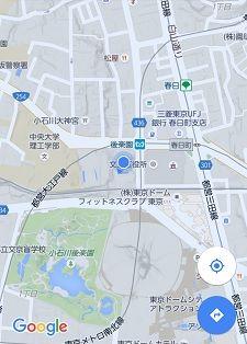 東京メトロ丸の内線83