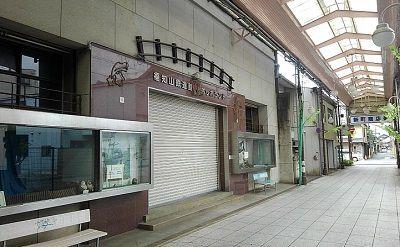 北丹鉄道71