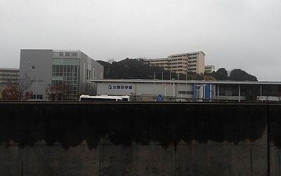 一畑電車_北松江線11