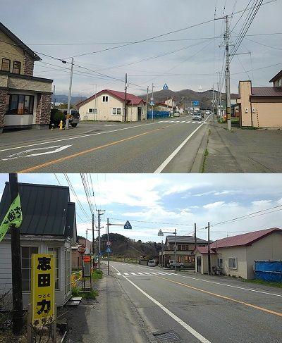 日高本線b24
