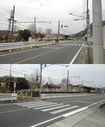 秩父鉄道c16