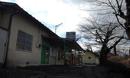 秩父鉄道a68