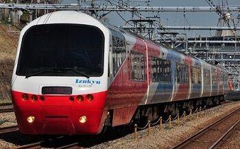 36_ミオ_列車02