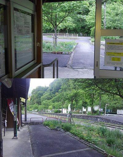長良川鉄道b65