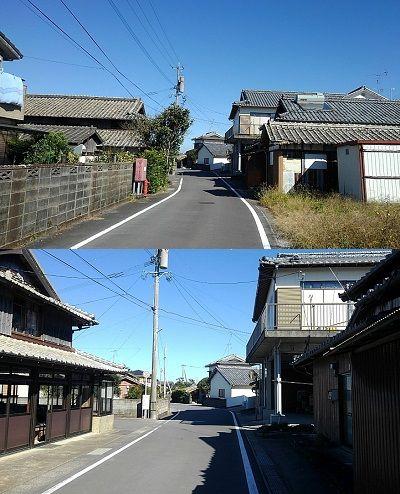島原鉄道a45