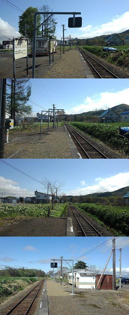札沼線51