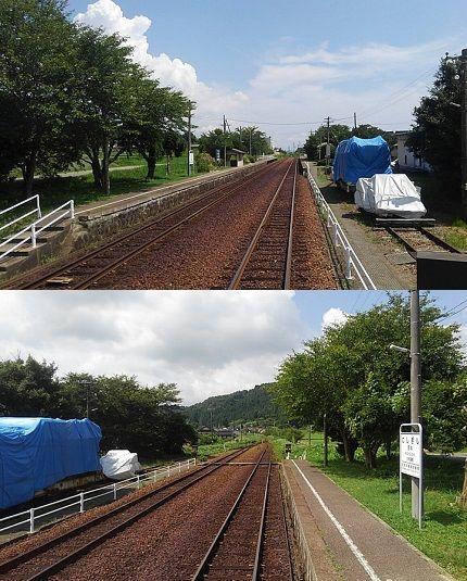 のと鉄道七尾線08