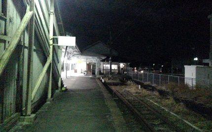 伊賀鉄道a27