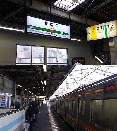 武蔵野線02
