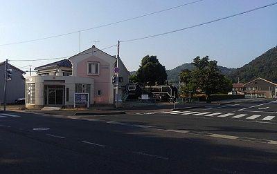 倉吉線18