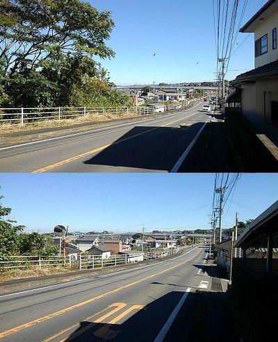 島原鉄道a21