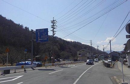 長野電鉄屋代線49