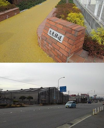 勝田線22