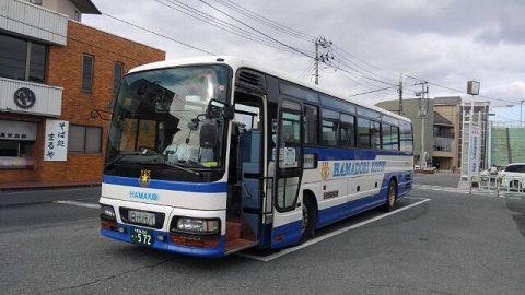 常磐線114