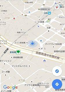 都営三田線29